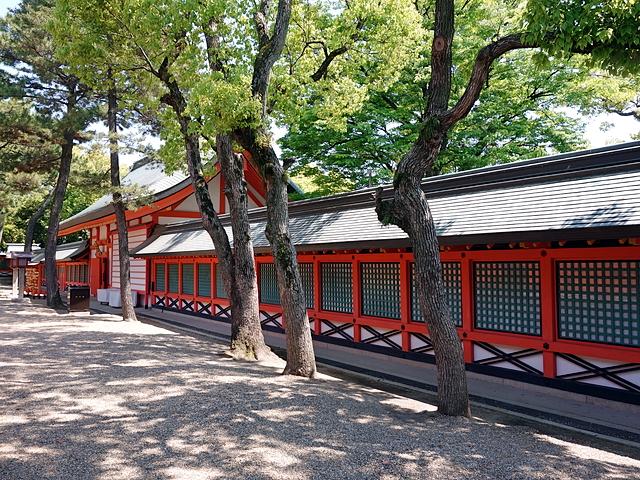 160430sumiyoshi07.jpg