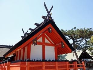 160430sumiyoshi08a.jpg