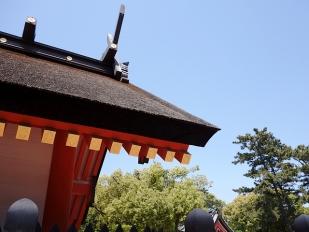 160430sumiyoshi08b.jpg