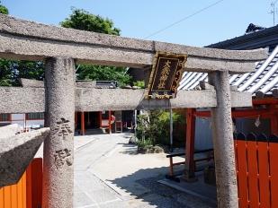 160430sumiyoshi11a.jpg
