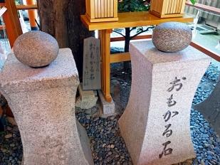 160430sumiyoshi11b.jpg