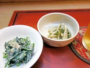 160513sakamoto02b.jpg