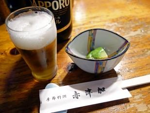 160610akatsuka02a.jpg