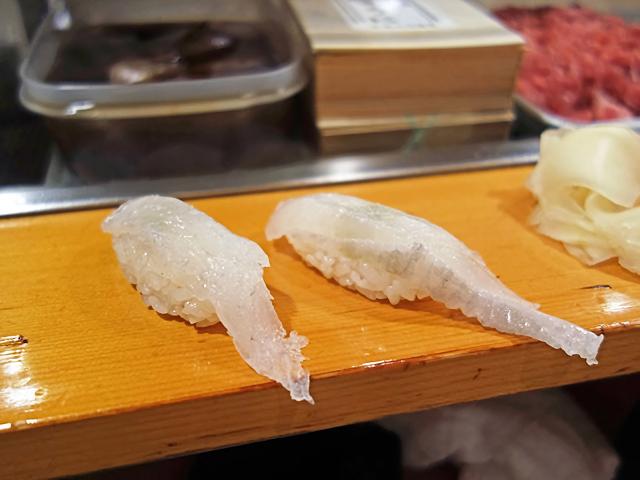 160610sushidai02.jpg