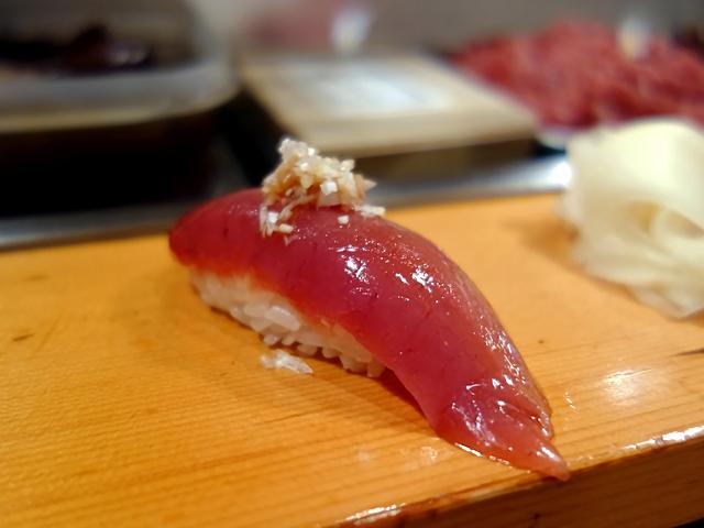160610sushidai03.jpg