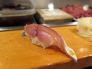 160610sushidai04a.jpg