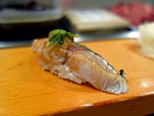 160610sushidai04b.jpg
