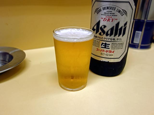 160625saiwaiken02.jpg