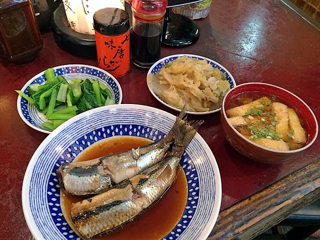 160630_yonehana01.jpg