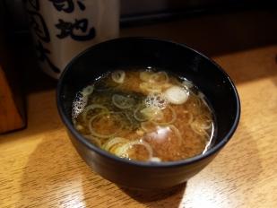 160708sushidai01b.jpg