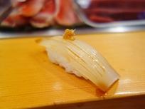 160708sushidai03b.jpg