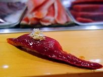 160708sushidai03c.jpg