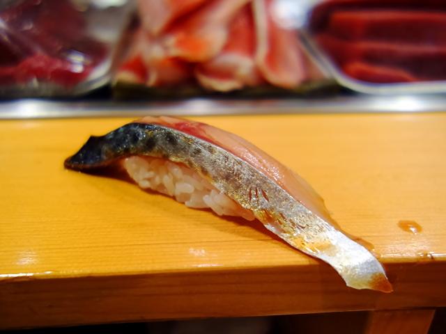 160708sushidai04.jpg