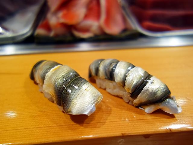 160708sushidai06.jpg