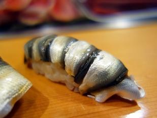 160708sushidai07b.jpg