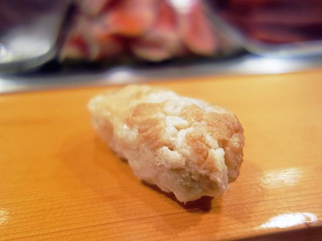 160708sushidai09.jpg