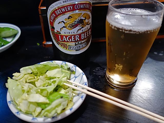 160720kawasei02.jpg