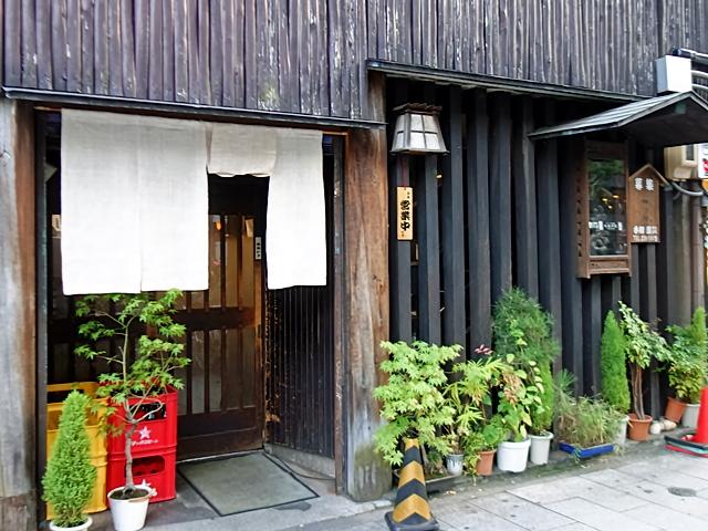 160806_daijin01.jpg