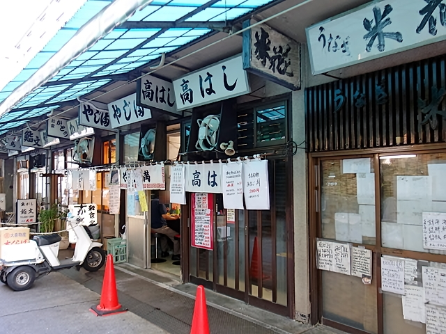 160810yajima01.jpg
