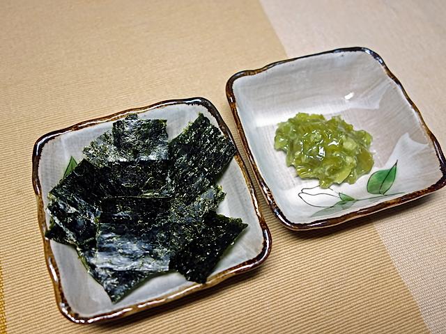 160811chazuke02.jpg