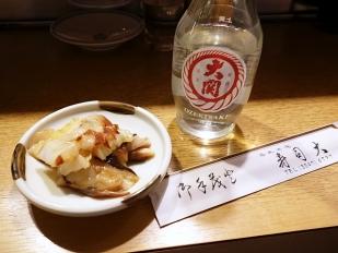160826sushidai02a.jpg