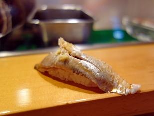 160826sushidai06b.jpg