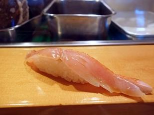 160826sushidai07c.jpg