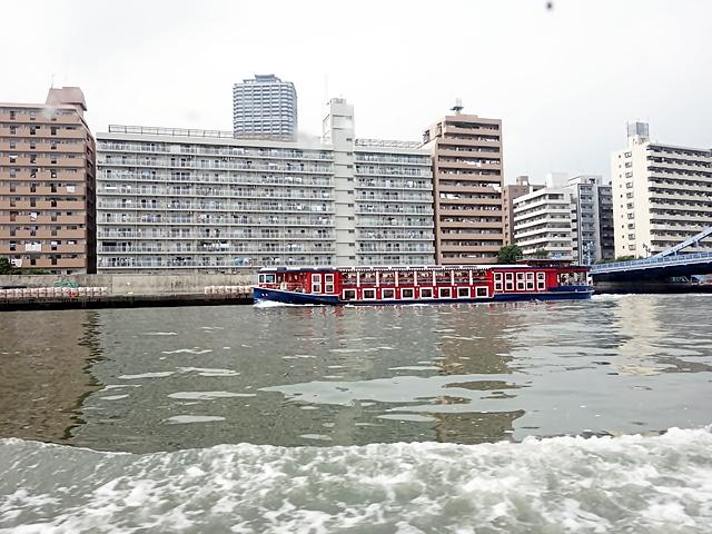 160917sumidagawa06.jpg