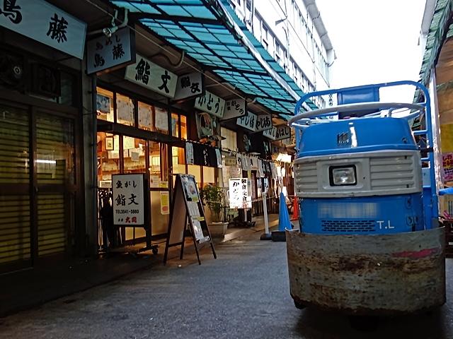 160921yajima01.jpg