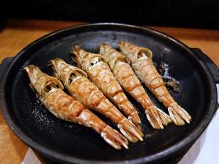 160924kitahachi05a.jpg