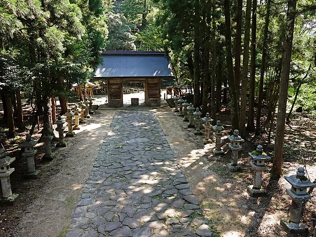 160924toshogu_07.jpg