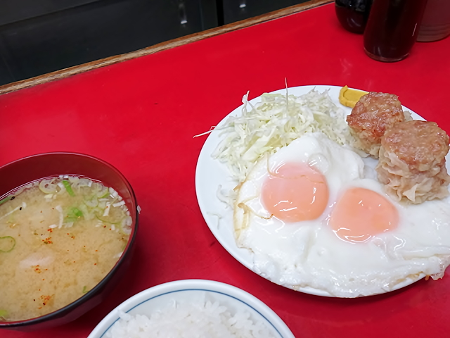 161004yajima02.jpg