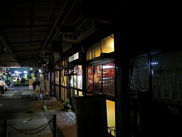 161021sushidai01.jpg