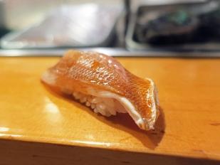 161021sushidai05b.jpg