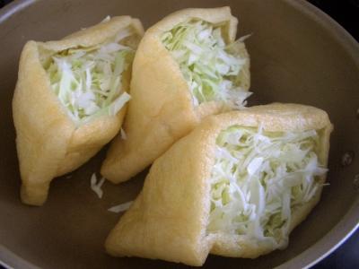 おうちごはん(野菜料理)