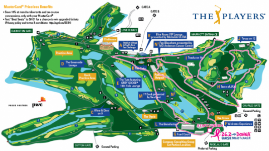 TPC-Sawgrass-Course-Map-2016-e1460585128928.png