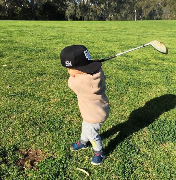 golf-kid.jpg