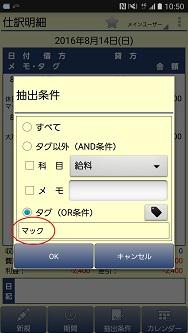 Image_59f1faf.jpg