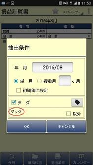 Image_c4e11c4.jpg