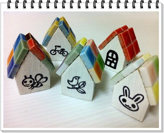 ☆茂庭幼稚園サンプル