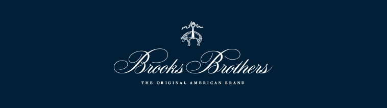 BrooksBrothers.png