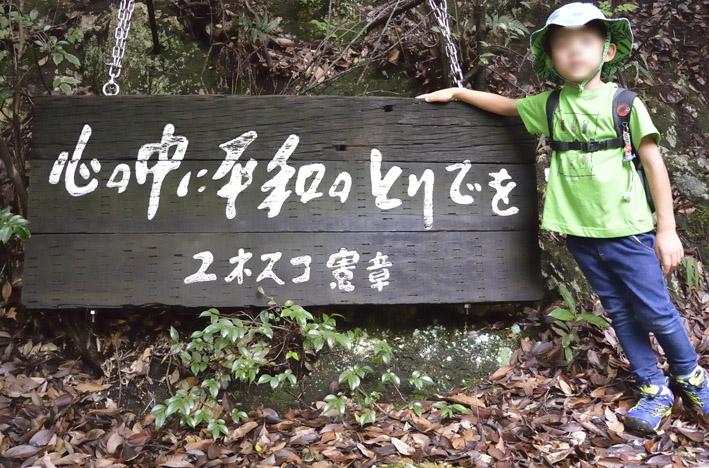 gifujyo3.jpg