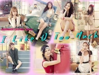 I Like U Too Much04-01