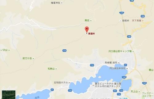 map_2016111323034180d.jpg