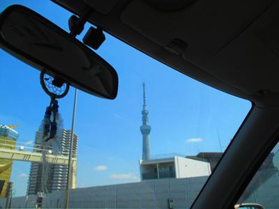 2016-4-hitachi4.jpg
