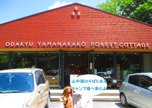 2016-8-yamanakako9.jpg