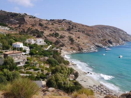 ギアリアビーチ