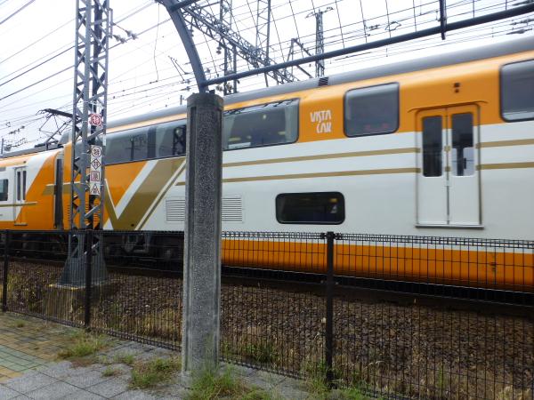 P1100143.jpg