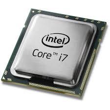 20160524-CPU.jpg