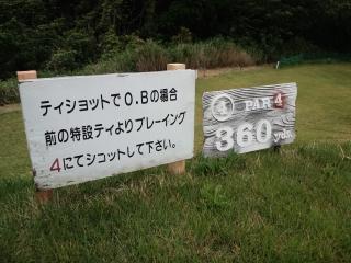 CA3I1610.jpg